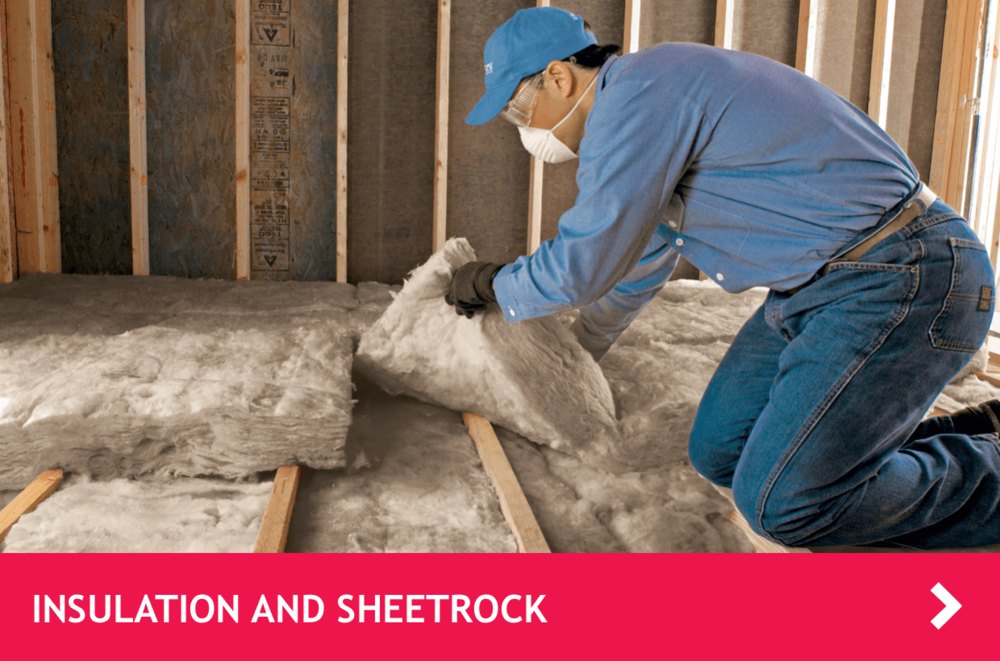 Insulation and Sheetrock.png