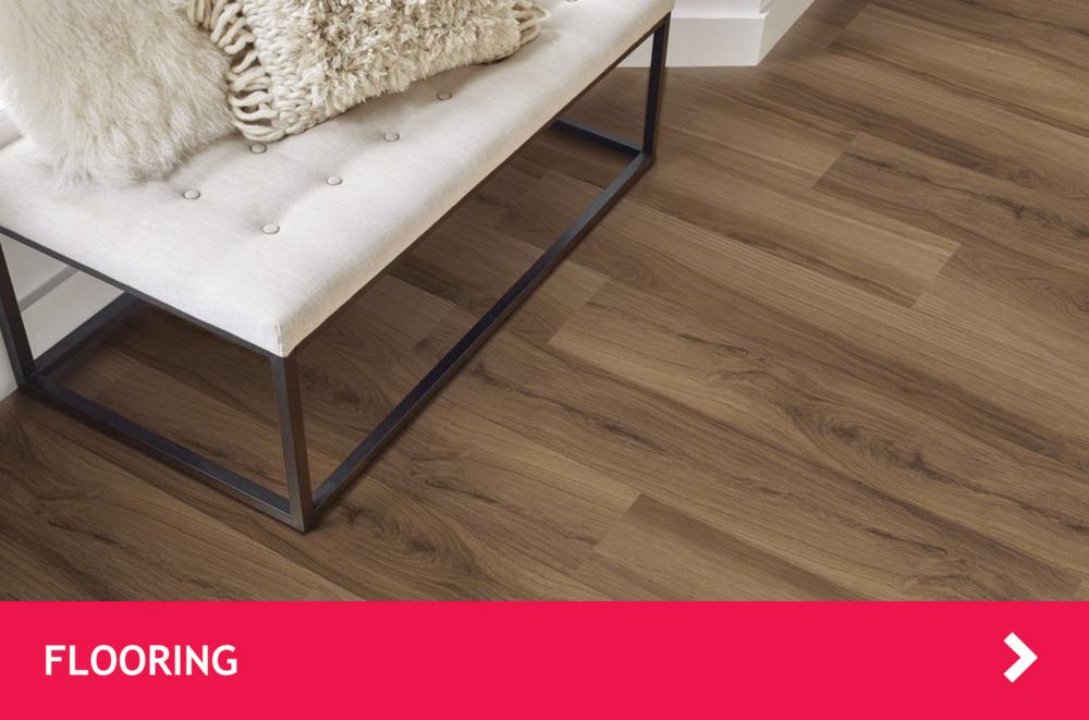 Flooring.png