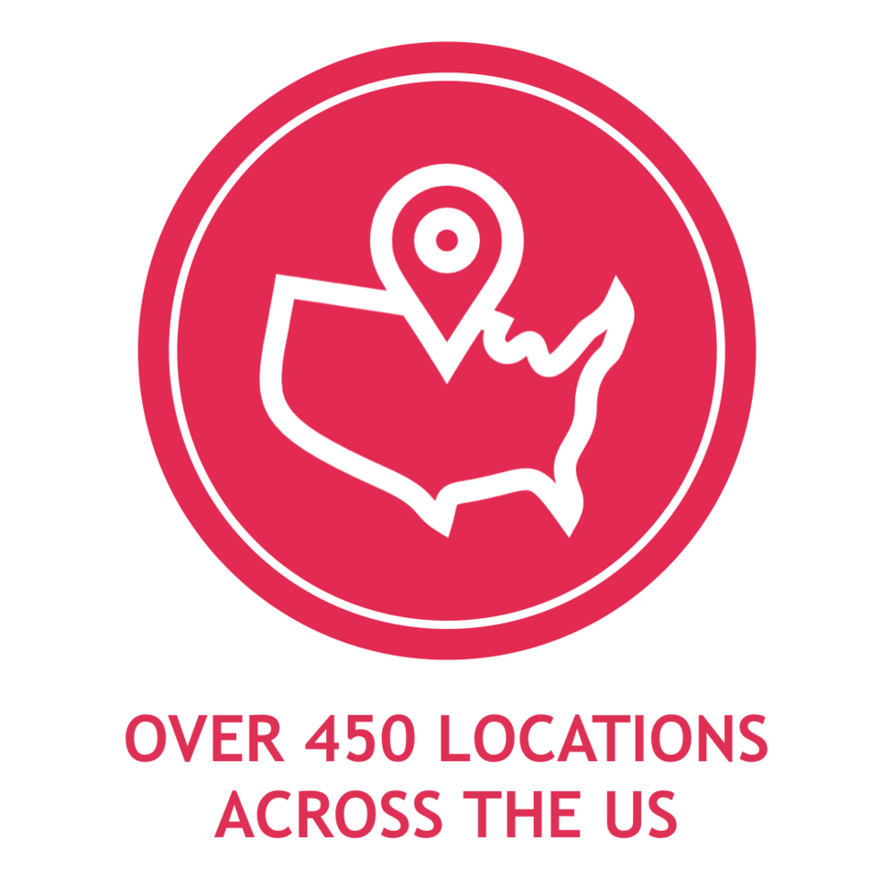 450+ LOCATIONS.png