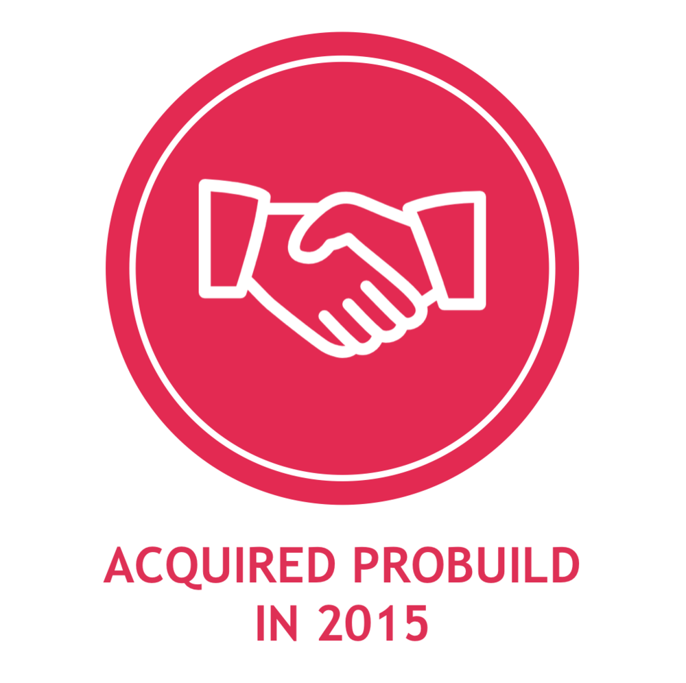 PROBUILD ACQUISITION.png