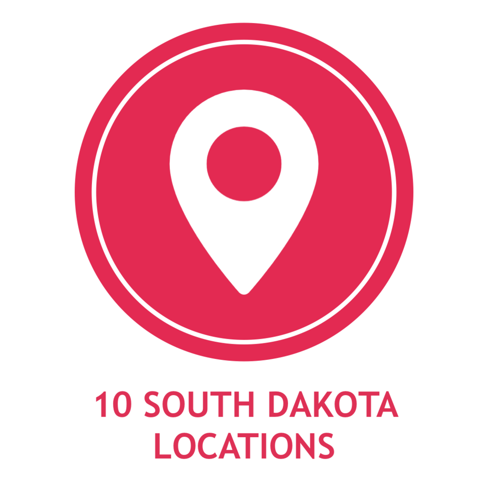 SD LOCATIONS.png