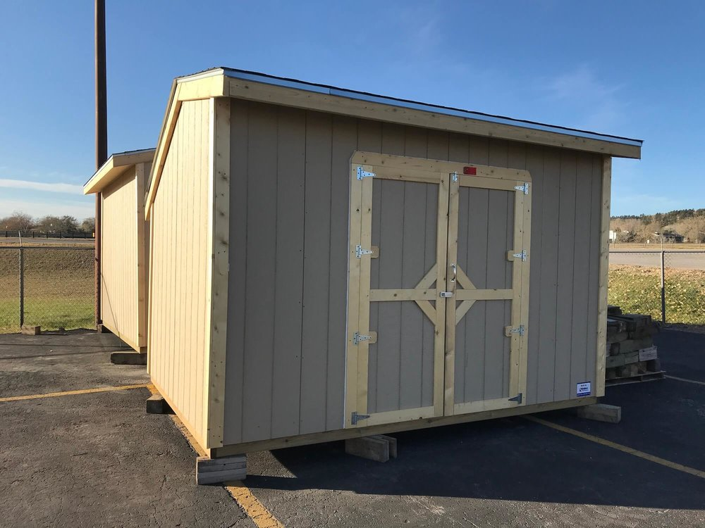 2018-10-25 Builders FirstSource Pre-Built Sheds4.jpg