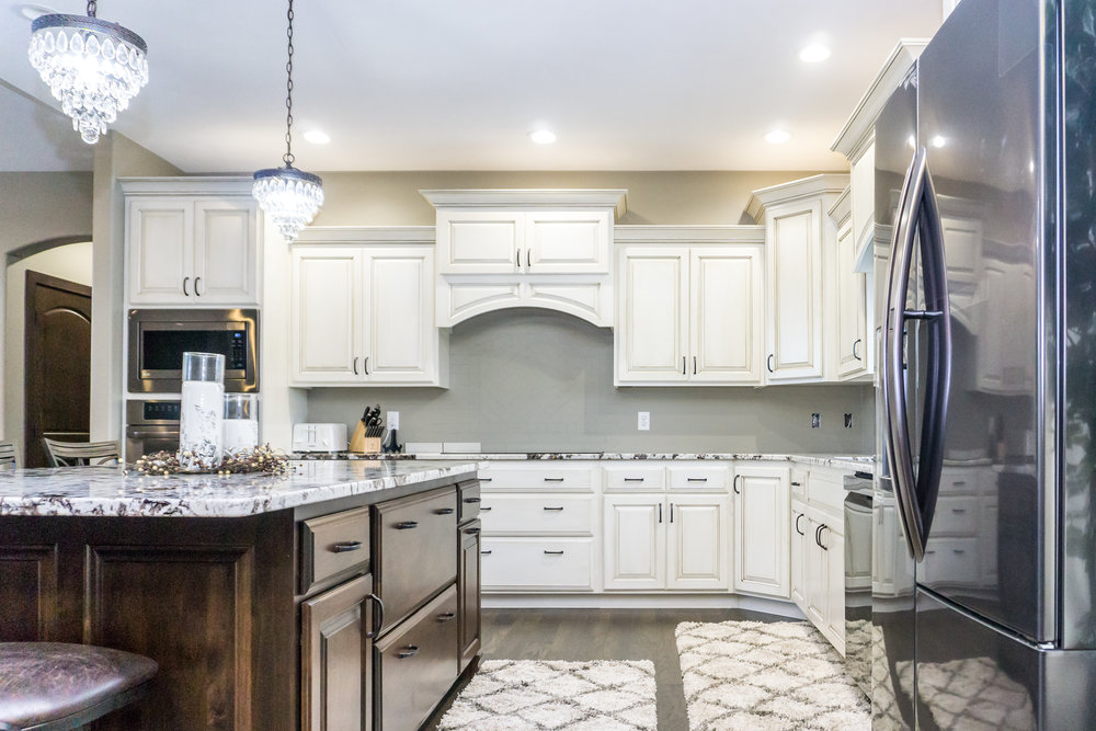 2019-1-9 Huron Custom Home HQ 16.jpg