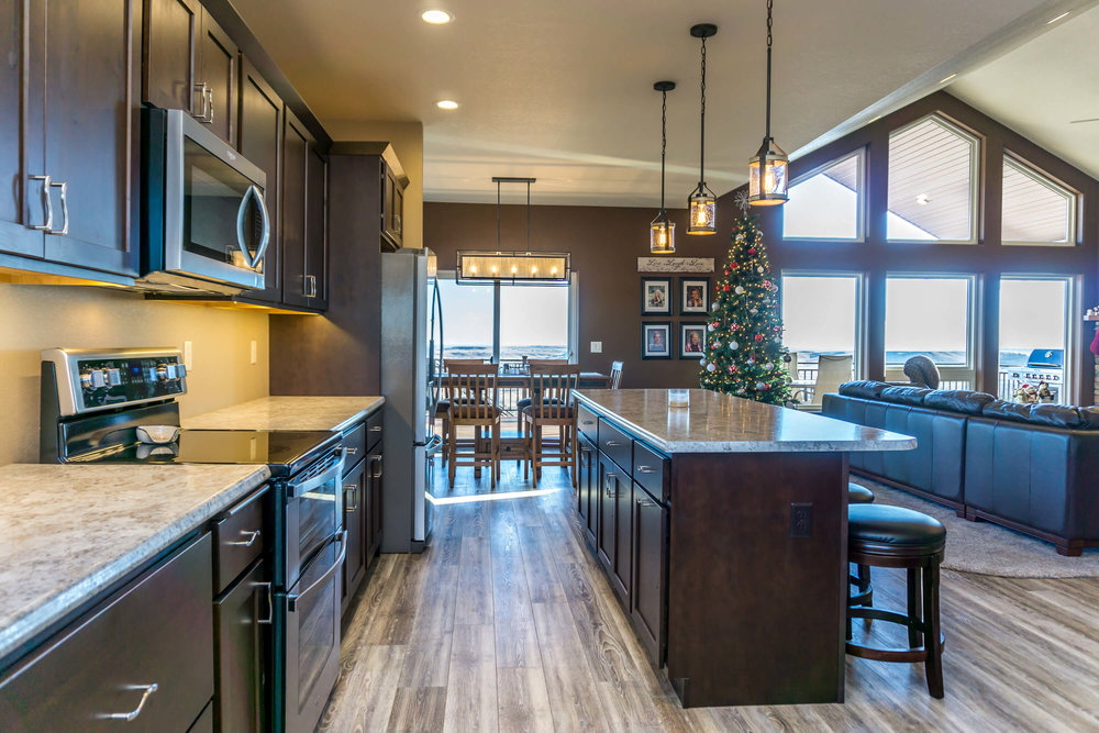 2018-12-19 Rapid City New Construction with Views Compressed 11.jpg