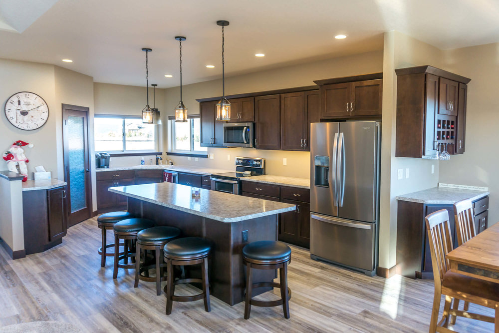 2018-12-19 Rapid City New Construction with Views Compressed 2.jpg