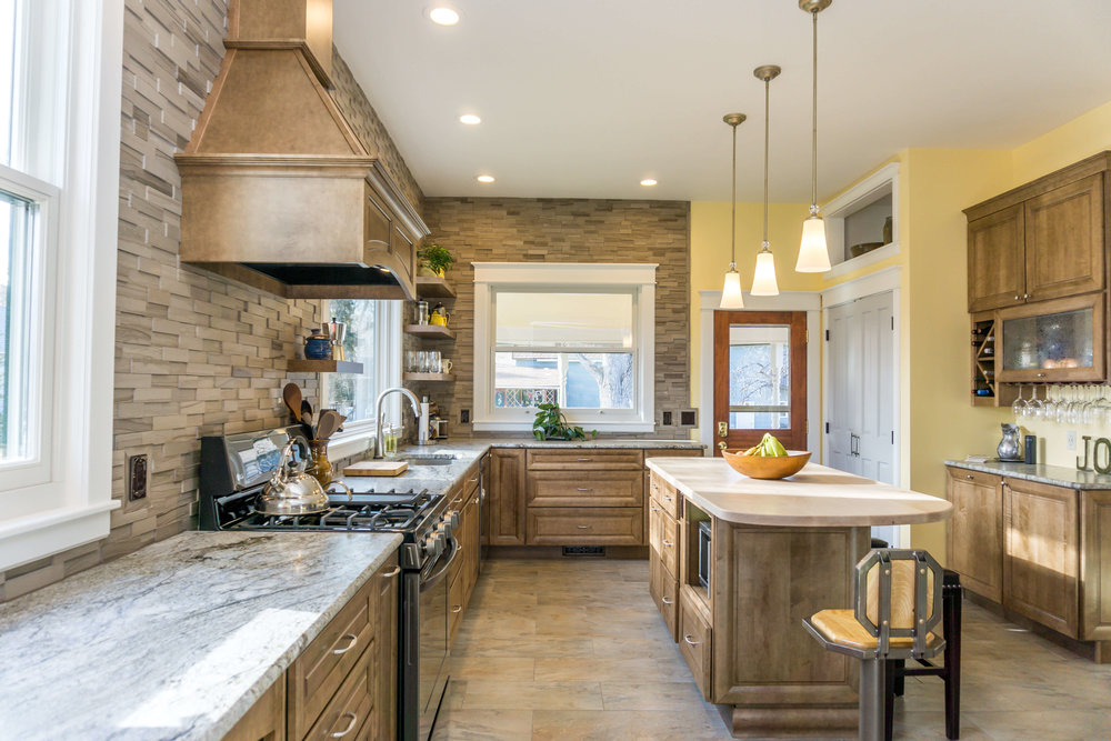 2018-11 Builders FirstSource of Spearfish Kitchen Remodel 10.jpg