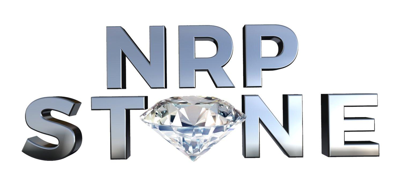 NPR Stone, Inc.