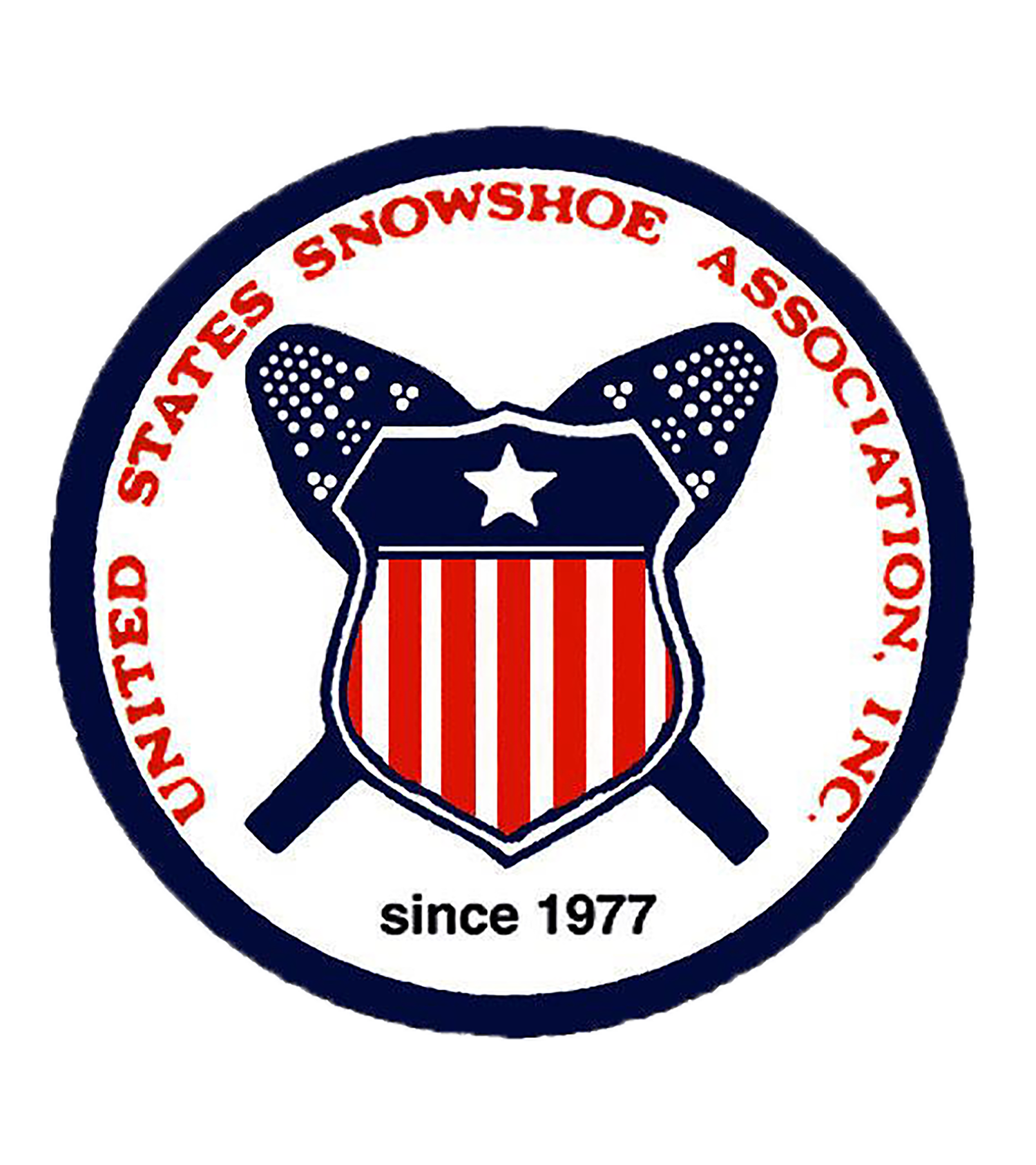 2019 US National Snowshoe Championships