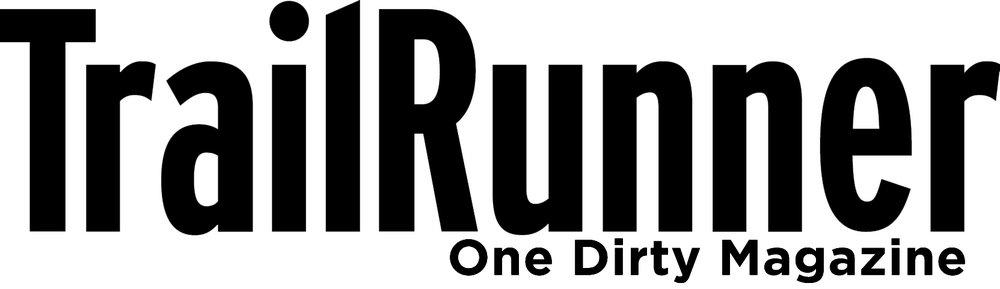 TrailRunner-logo.jpg