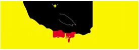 logo_275x100 Choucas Hats Logo.png
