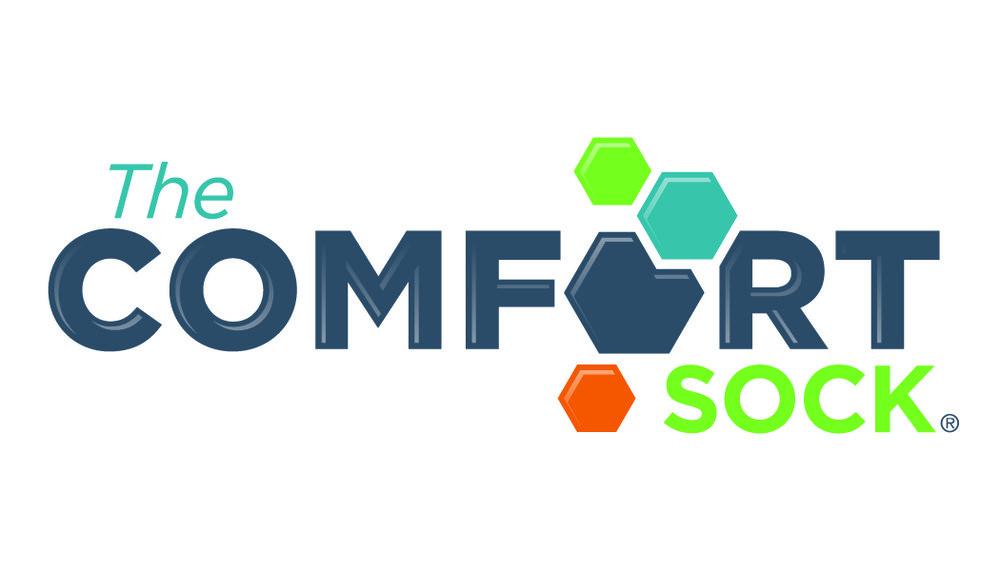 Comfort_Sock_Logo_Final.jpg