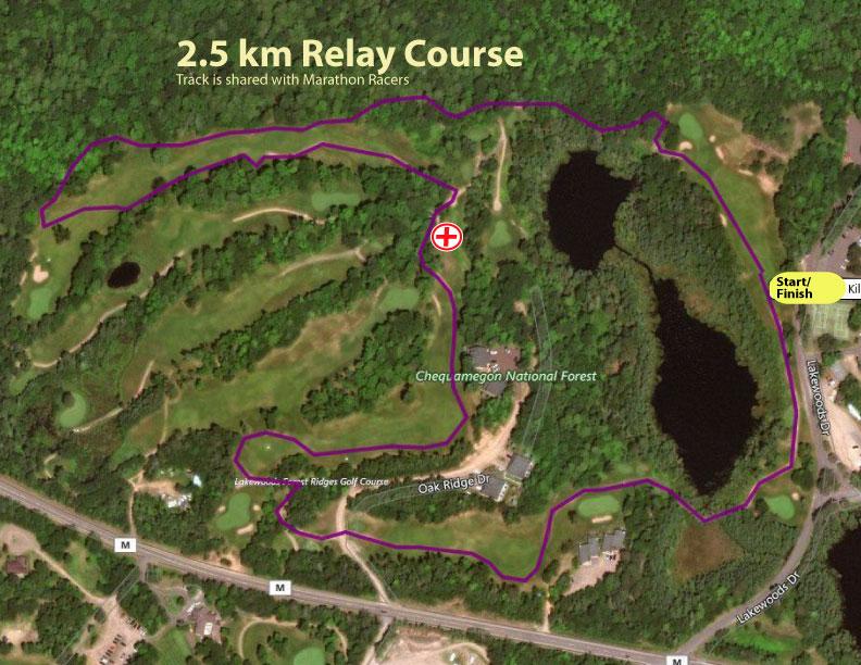 2.5k-Relay-Track.jpg