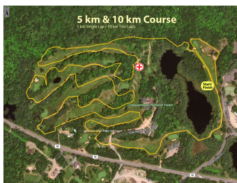 5k-&-10k-Track.jpg