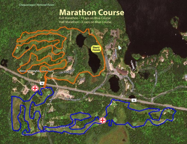 Marathon-Course.jpg
