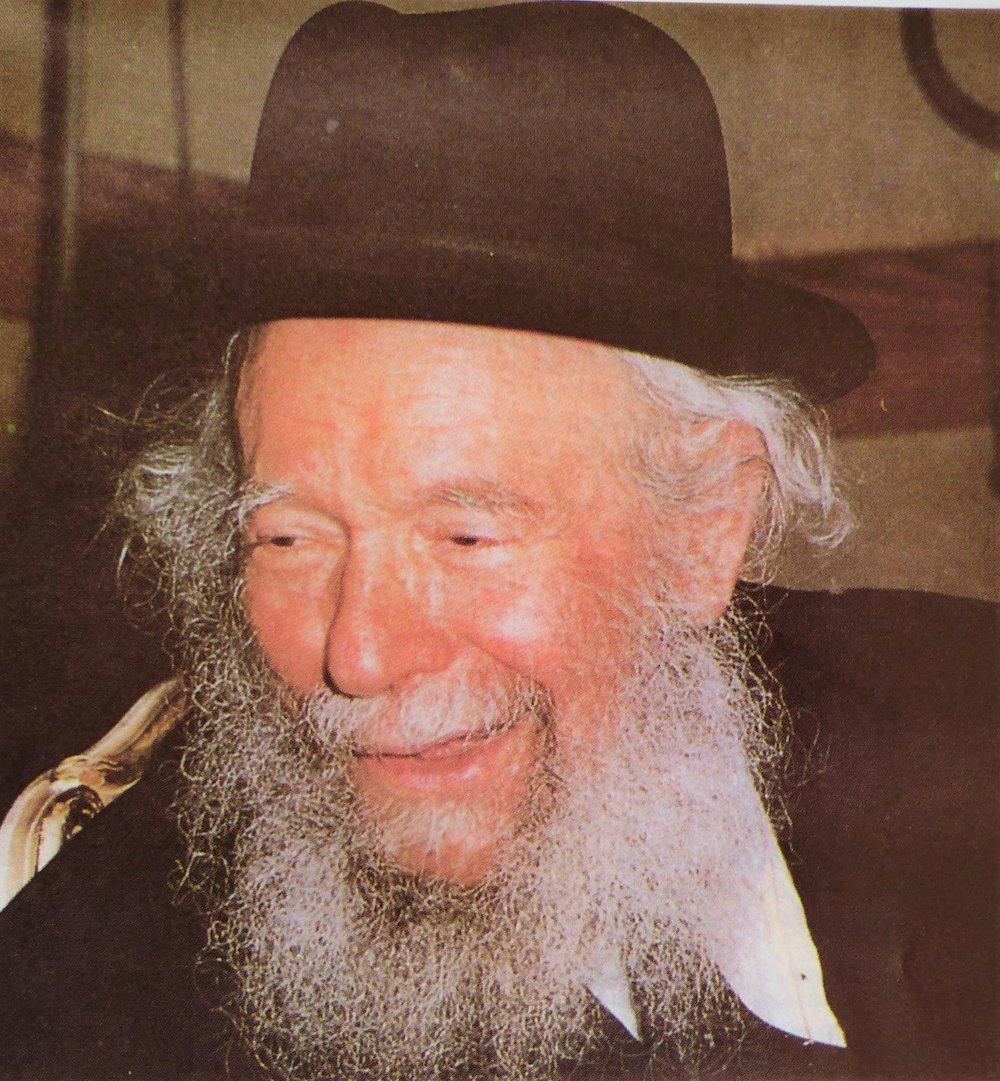 RAV CHAJKIN (4).JPG