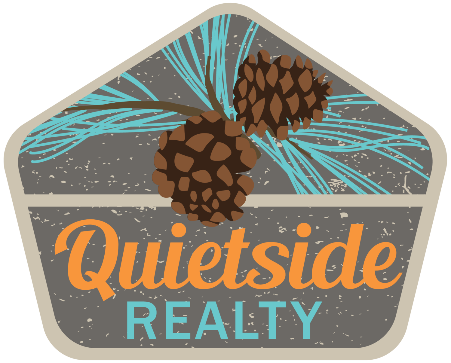 Quietside Realty