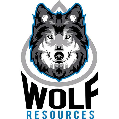 WolfResourcesLogo_LinkedIn.jpg