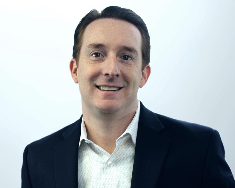 Tim Krebs - Chief Financial Officer303-845-0171Email | Social
