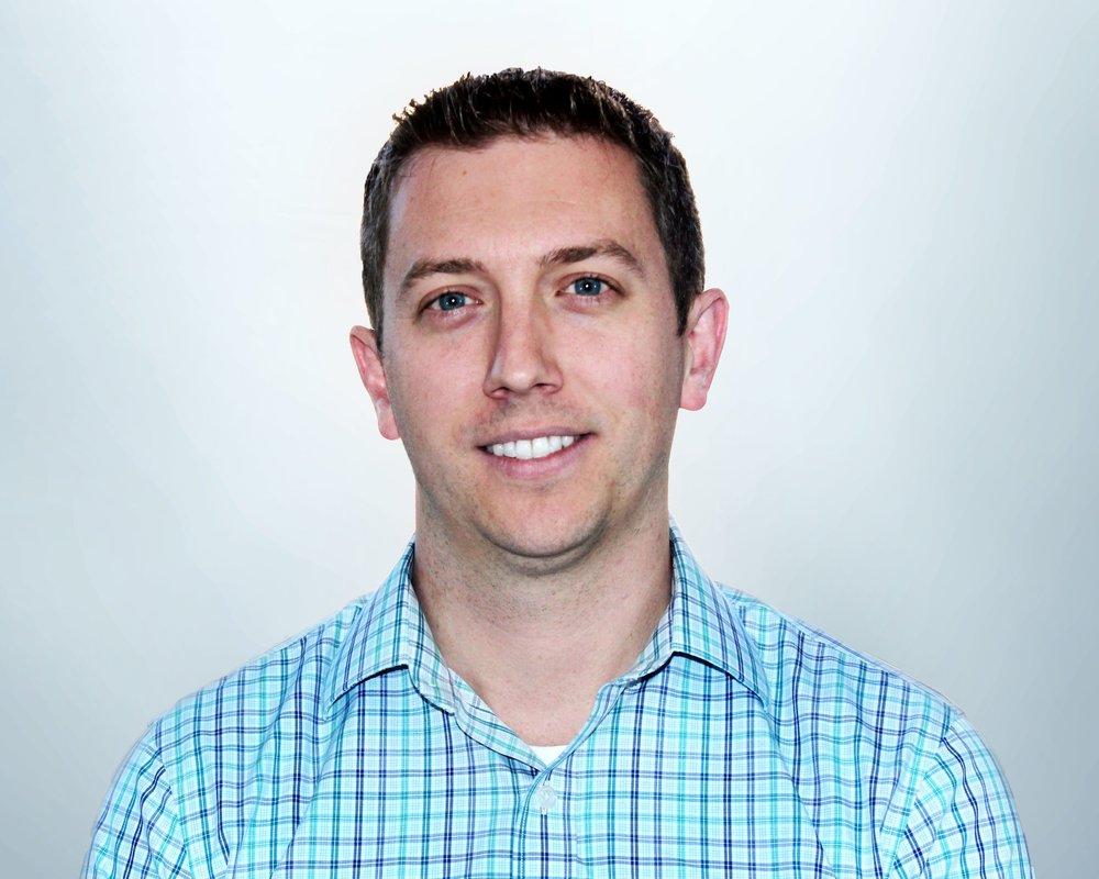 Jim Shuss, P.E. - VP - Engineering & Underwriting303-717-5360Email | Social