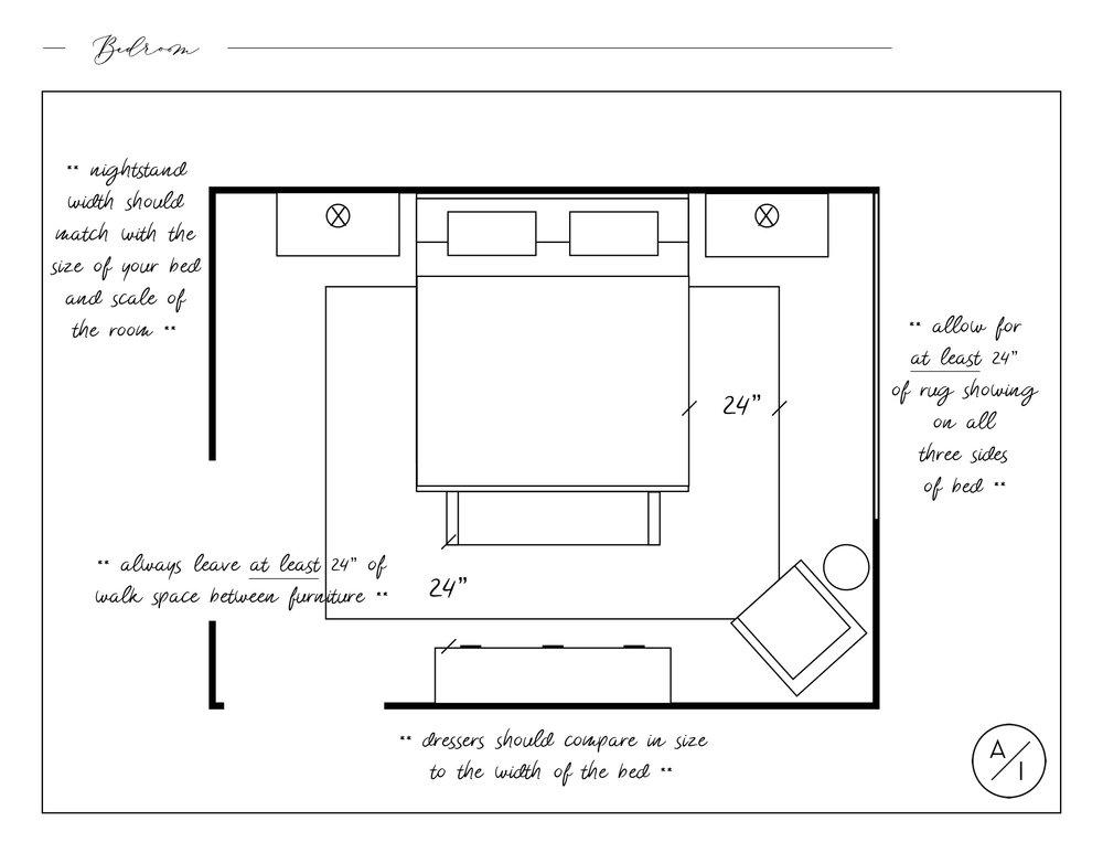 Bedroom Layout.jpg