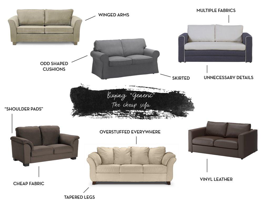 Generic Sofa Styles.jpg