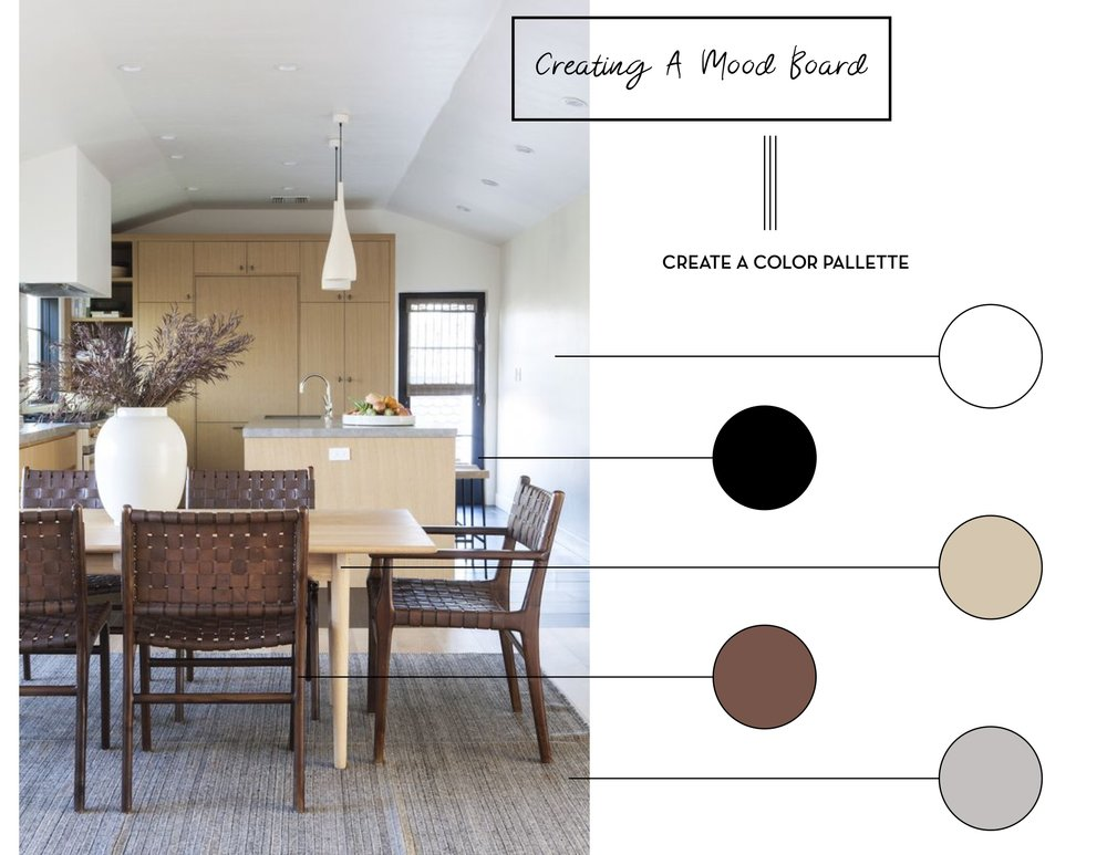 Create A Color Pallette.jpg