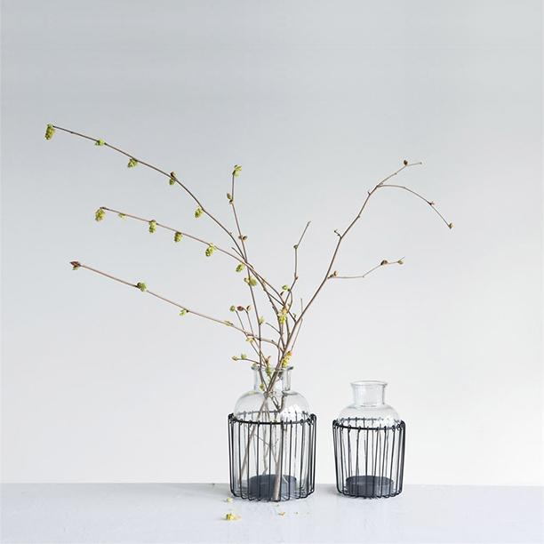 Glass Jar Candle Holders-2.jpg