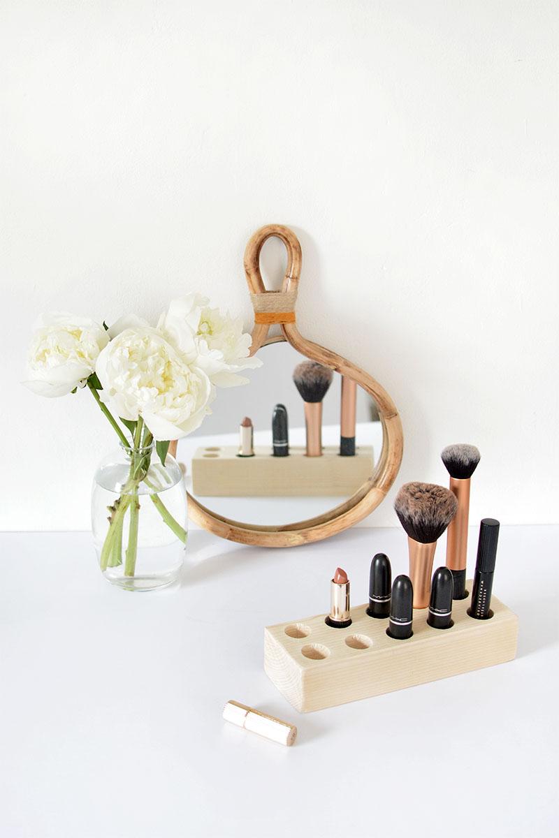 make up brush holder diy.jpg