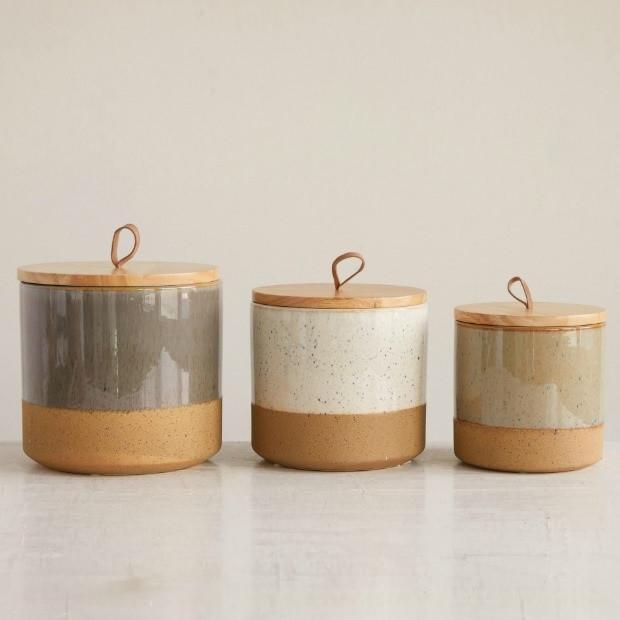 STONEWARE_CANISTERS_copy_1024x1024@2x.jpg