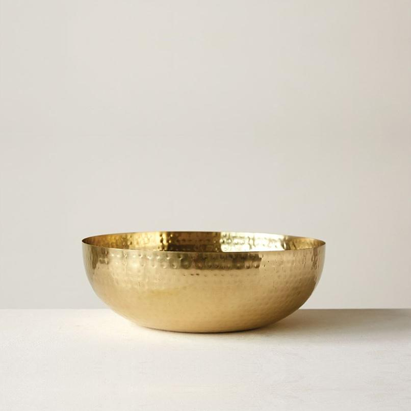 HAMMERED_BRASS_BOWL_1024x1024@2x.jpg