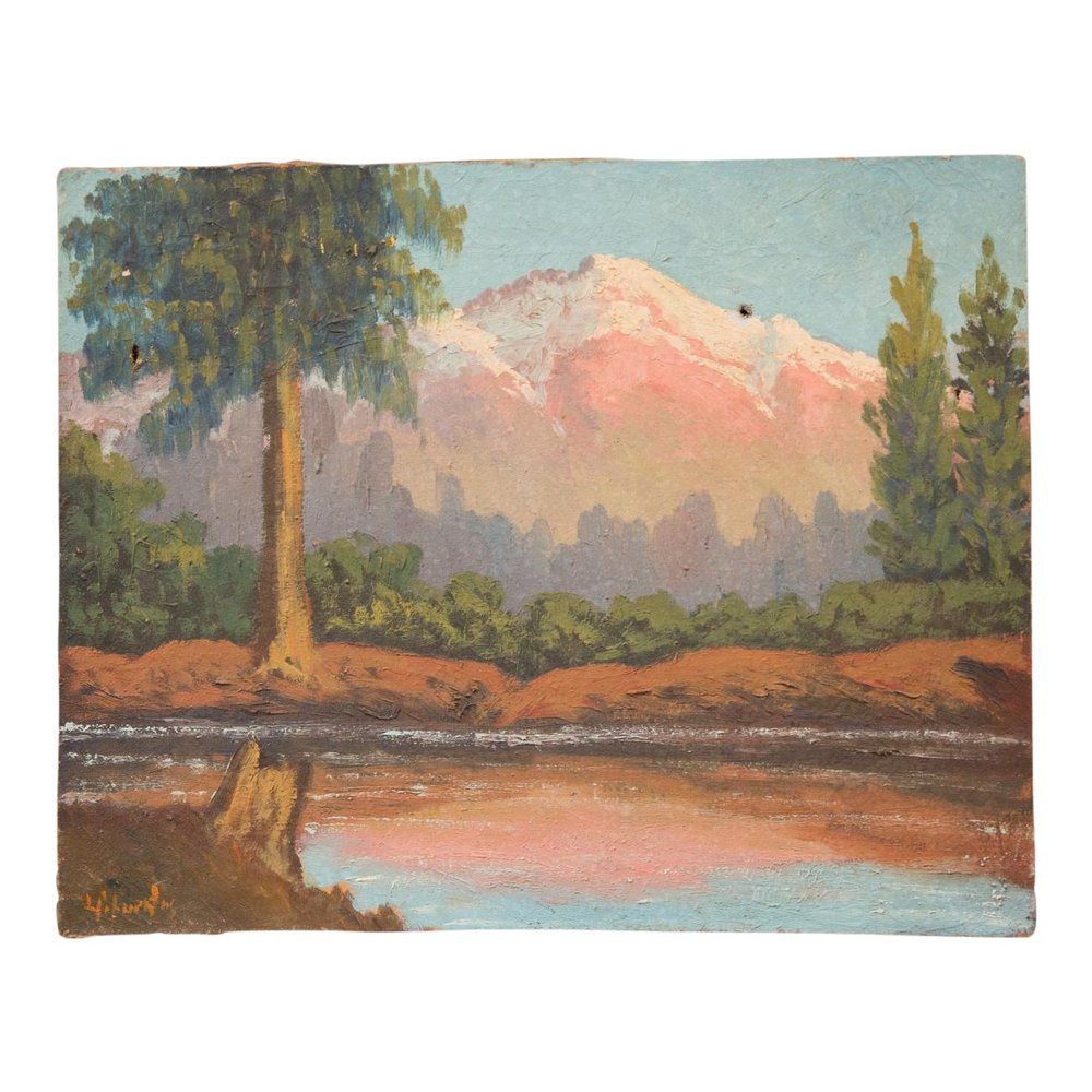 vintage-mountain-landscape-with-trees-and-pink-painting-5048.jpeg