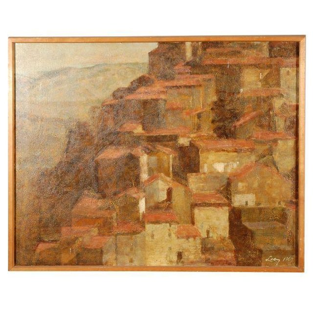 1967-vintage-oil-painting-of-anticolie-corrado-italy-by-lacy-5391.jpeg