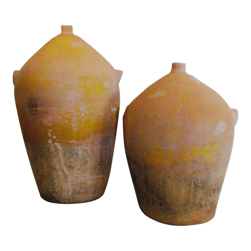 terra-cotta-olive-jar-confit-pot-ceramic-urn-planter-set-2-7386.jpeg