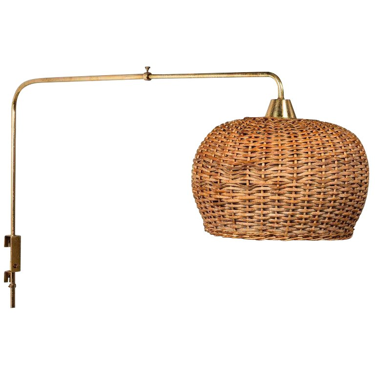 1950s-paavo-tynell-articulating-brass-and-wicker-wall-light-for-taito-oy-2830.jpeg