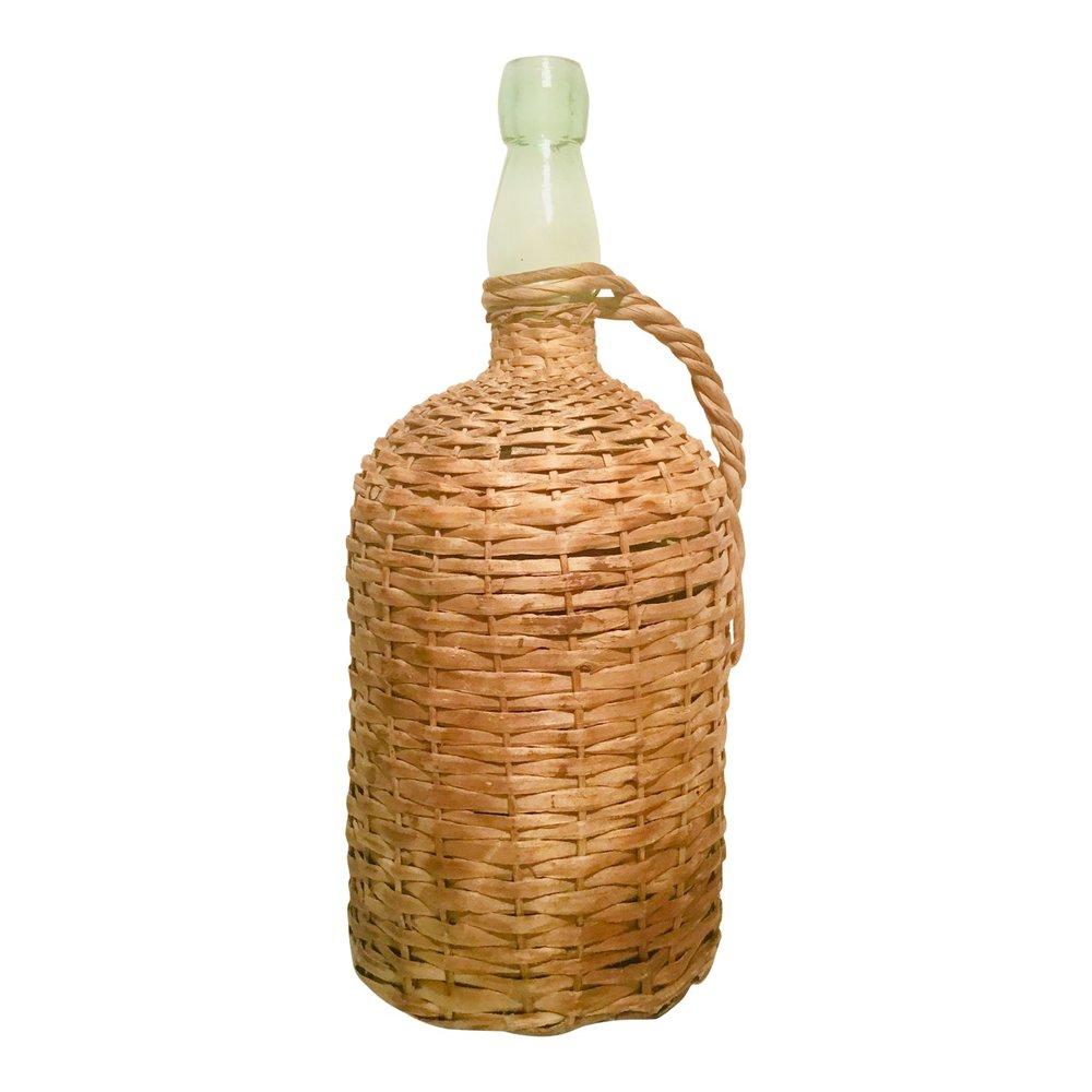 large-vintage-demijohn-wicker-wrapped-bottle-3142.jpeg
