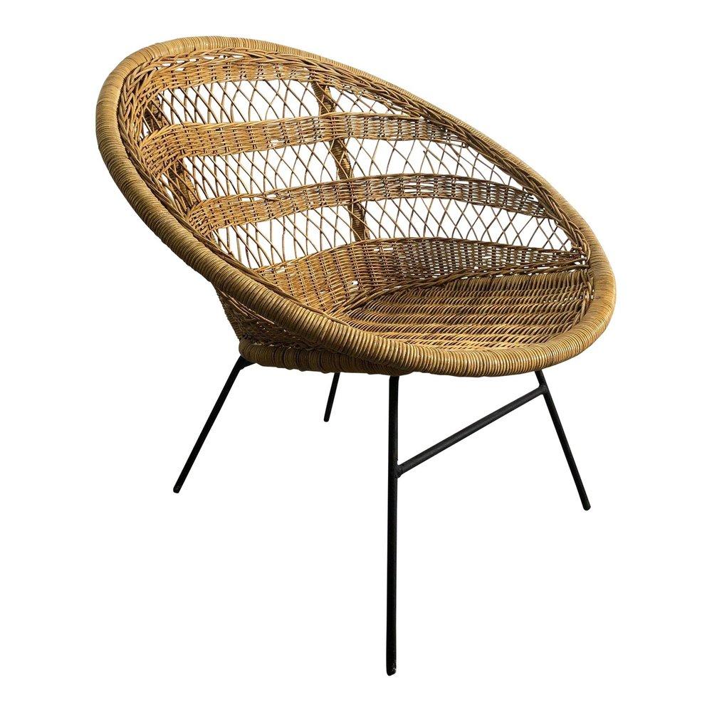 vintage-wicker-and-iron-hoop-lounge-chair-circa-1950s-0168.jpeg