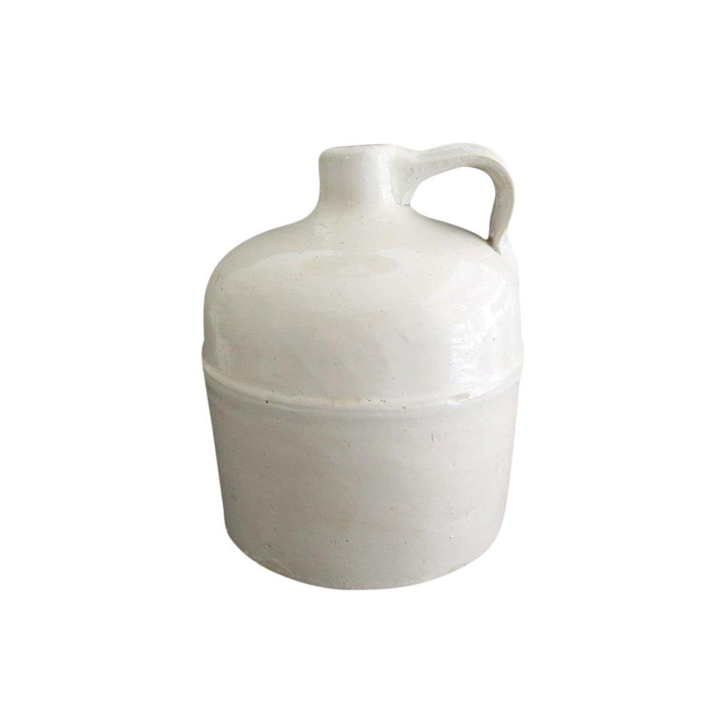 antique-small-white-whiskey-crock-stoneware-jug-4460.jpeg