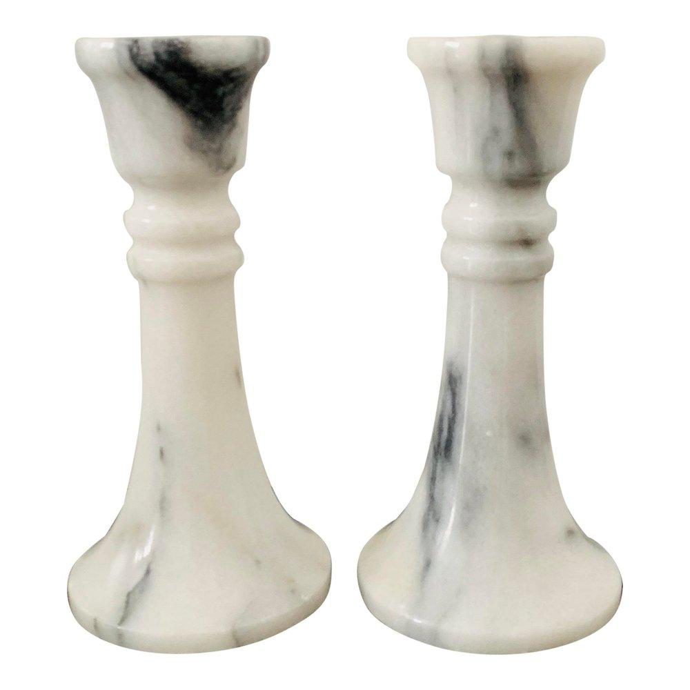 vintage-white-marble-candlesticks-a-pair-7422.jpeg