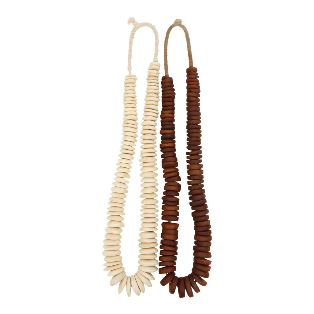 beautiful-bead-strands-set-of-2-8910.jpeg