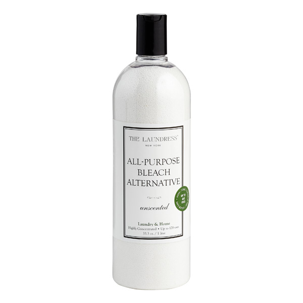 all natural bleach alternative