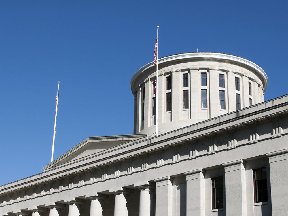 Ohio Statehouse.jpg