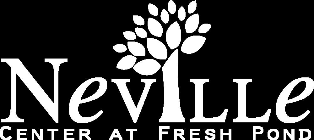 Neville-Logo---white.png