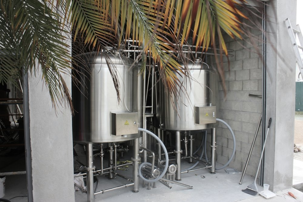 Cayman Brewhouse (7BBL).JPG