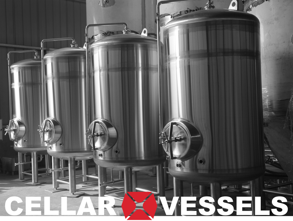 Cellar Vessels Home Page.jpg