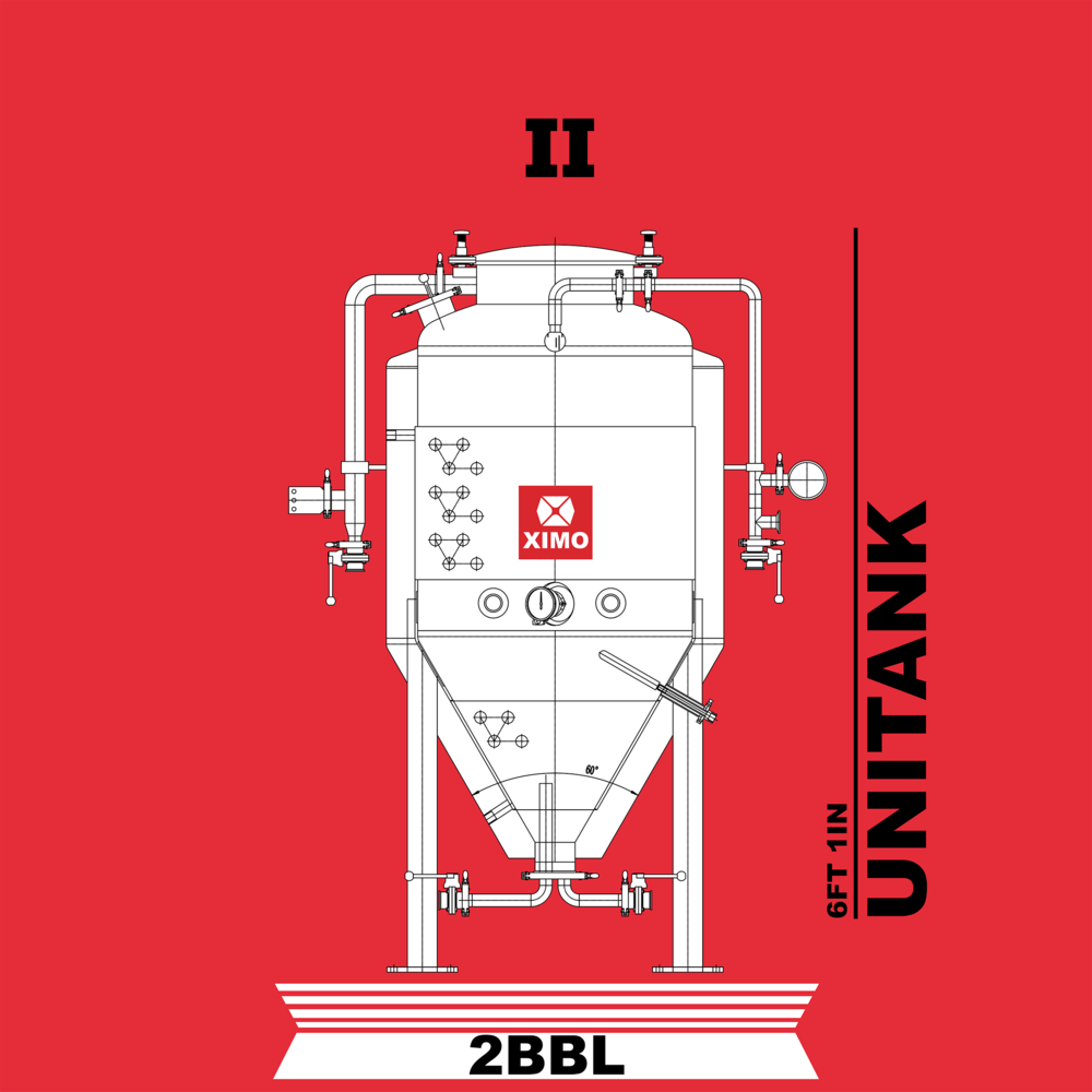 Container of Tanks (2BBL) - Website (2500x2500).png