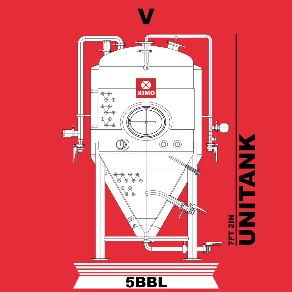 Container of Tanks (5BBL) - Website (2500x2500).png
