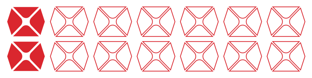 XIMO Container Icon Row (2BBL)-10.png