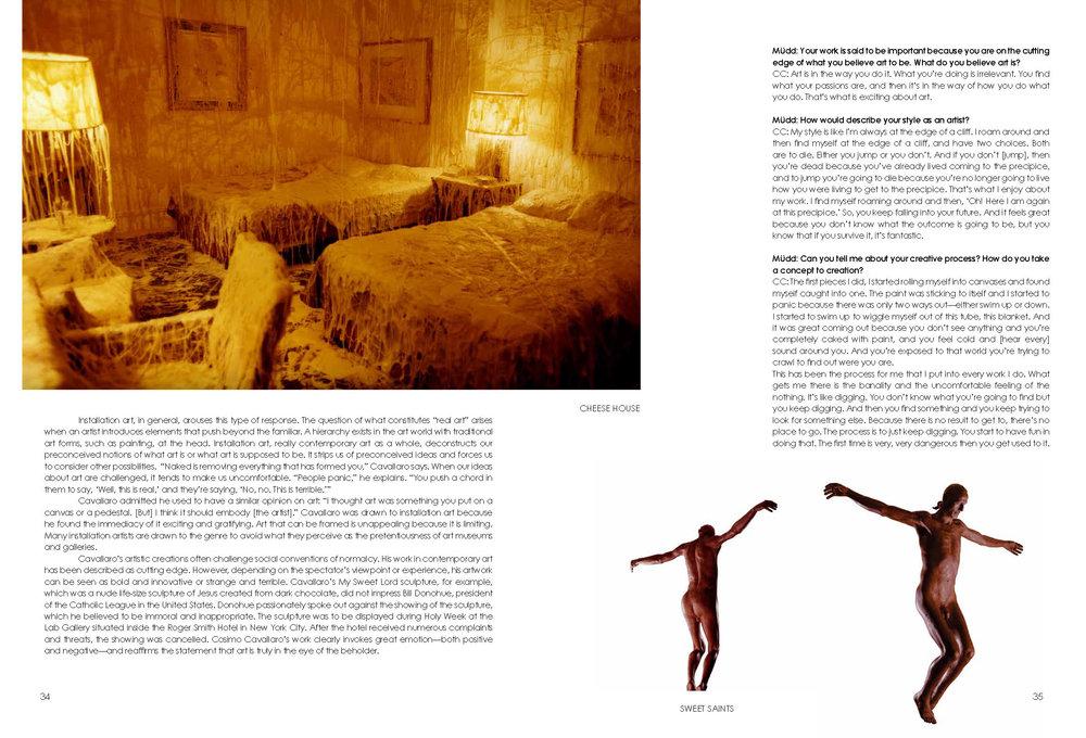 Mud_Article_Page_4.jpg