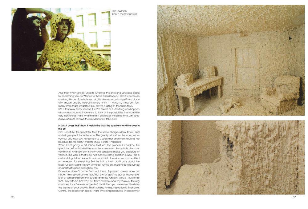 Mud_Article_Page_5.jpg