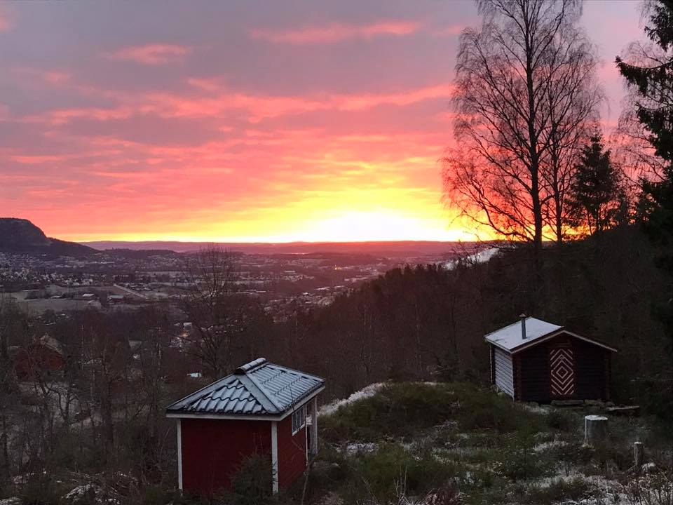 Utsikten før jul.jpg